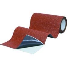 Dichtingsbanden Altka 300 mm Rood