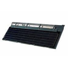 Fotovoltaische dakpan Max