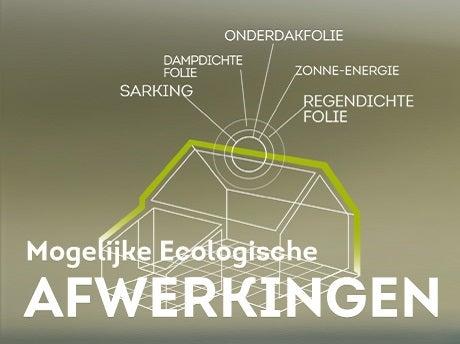 Eco-Habitat oplossingen